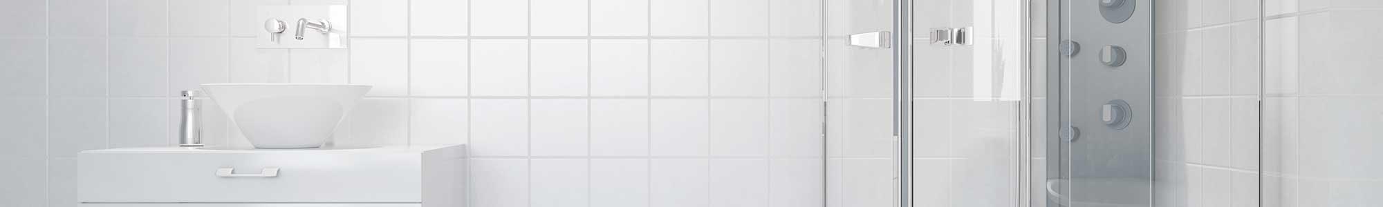 badkamer renoveren kosten per m2